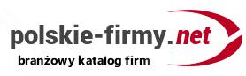 polskie - firmy.net - katalog firm