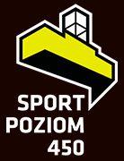 SPORT POZIOM 450