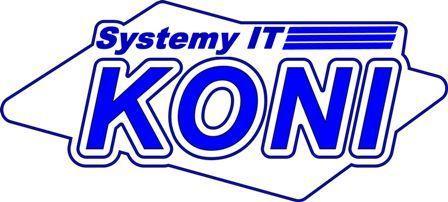 KONI Systemy IT
