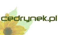 Cedrynek - Kosmetyki naturalne