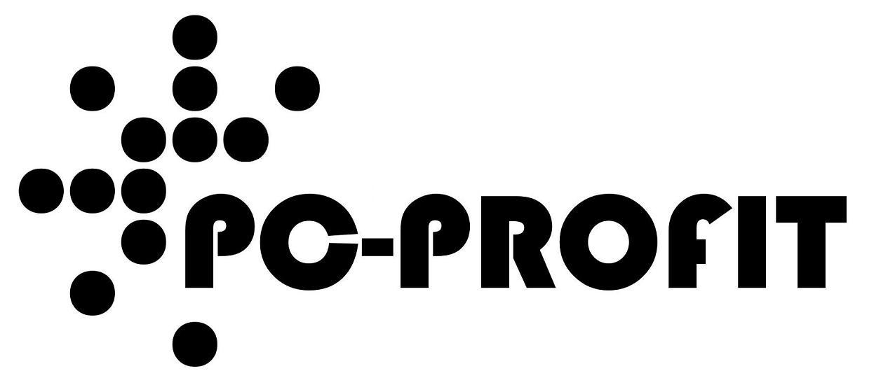 PC-PROFIT Rafał Kwiatkowski