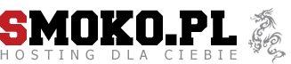 SMOKO NETWORKS - Bartłomiej Gryszczuk