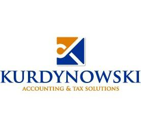 Biuro rachunkowe Kurdynowski