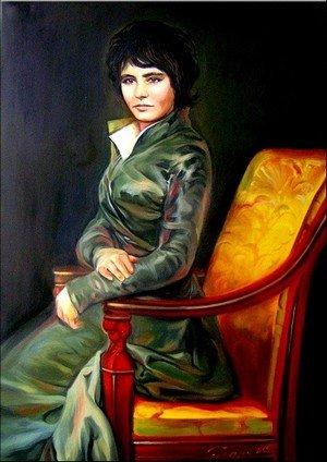 Paulina Zalewska