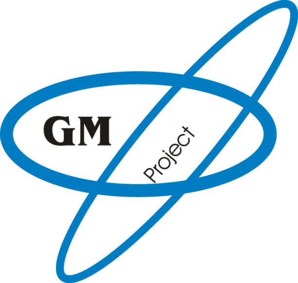 GM Project s.c