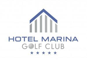 Marina Golf Club