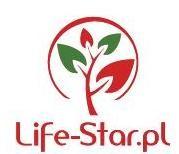 life-star-Sklep ze zdrowiem