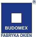 Budomex Puza Sp.j.