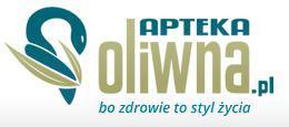 Apteka Oliwna