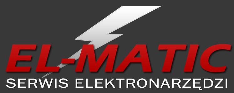 EL-MATIC Wicha Mateusz