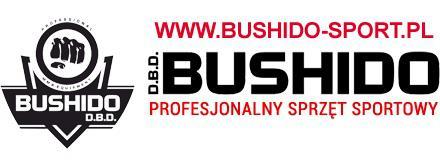 Bushido Sport