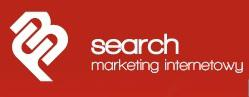 FMsearch – Marketing internetowy