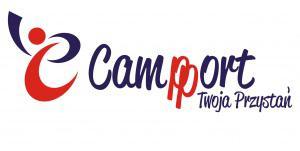 Camport