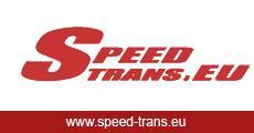 Speed-Trans Warszawa
