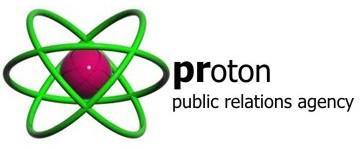 Proton PR