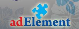 Ad Element