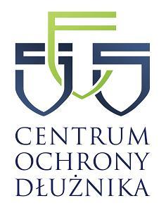 Centrum Ochrony Dłużnika Sp. z o.o.