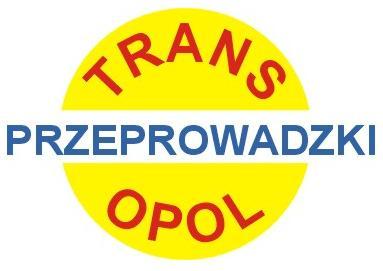 Trans-Opol