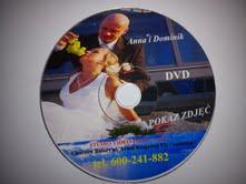 ART Studio video-foto FULL HD-filmowanie oraz sesje ślubne.