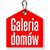 Galeria Domów - Projekty Domów