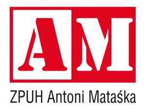 ZPUH Antoni Mataśka