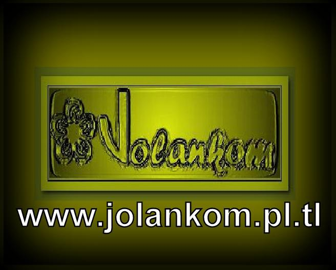 JOLANKOM
