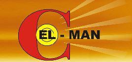 CEL-MAN