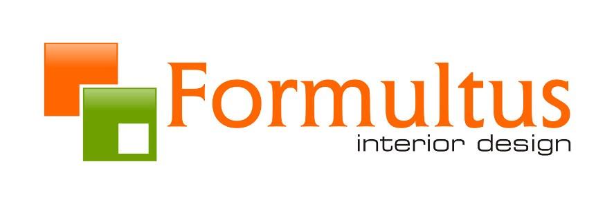 Formultus