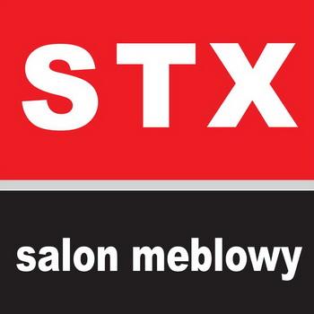 STX Salon Meblowy Meble Cieszyn