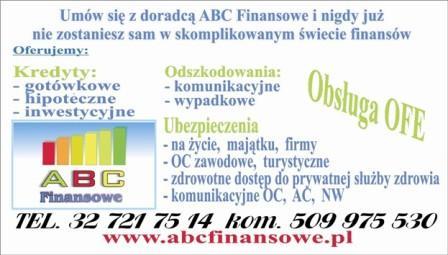 ABC Finansowe