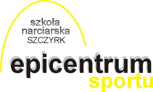 Szkoła narciarska Epicentrum Sportu