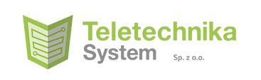 Teletechnika System Sp. z o.o.