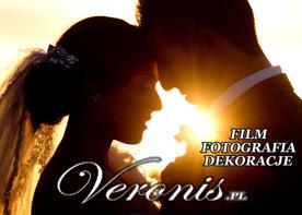 VERONIS-Fotografia,Film,Dekoracje