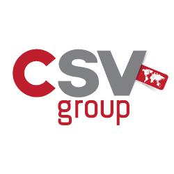 CSV Group sp.zo.o. sp.k.