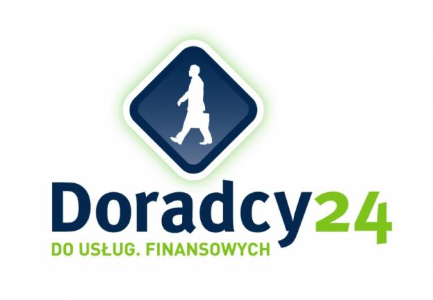 Doradcy24.pl