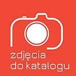 Zdjęcia Do Katalogu