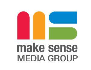 Make Sense Media Sp z.o.o