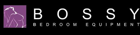 Sex Shop Bossy