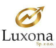 Luxona Poland Sp. z o. o.