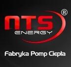 NTS-Energy Sp. z o.o. Fabryka Pomp Ciepła
