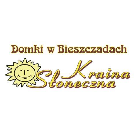 Domki w Bieszczadach - Słoneczna Kraina