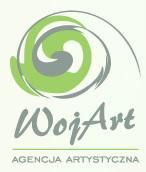 Wojart