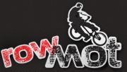 Rowmot PHU Rowery Kowalska E.