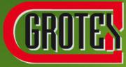 Grotex Przyprawy, susze warzywne, dodatki do żywności