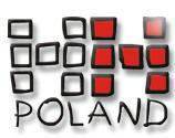 HH Poland S.A. Importer zabawek, projektowanie zabawek interaktywnych i edukacyjnych