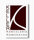 Kancelaria Adwokacka K.Keller