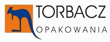 Torbacz Sp. z o.o.
