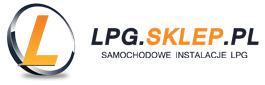 LPG SKLEP
