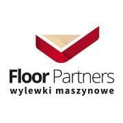 Floor Partners - wylewki maszynowe miksokretem