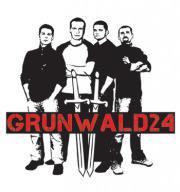 Grunwald 24 s.c. Kserografia